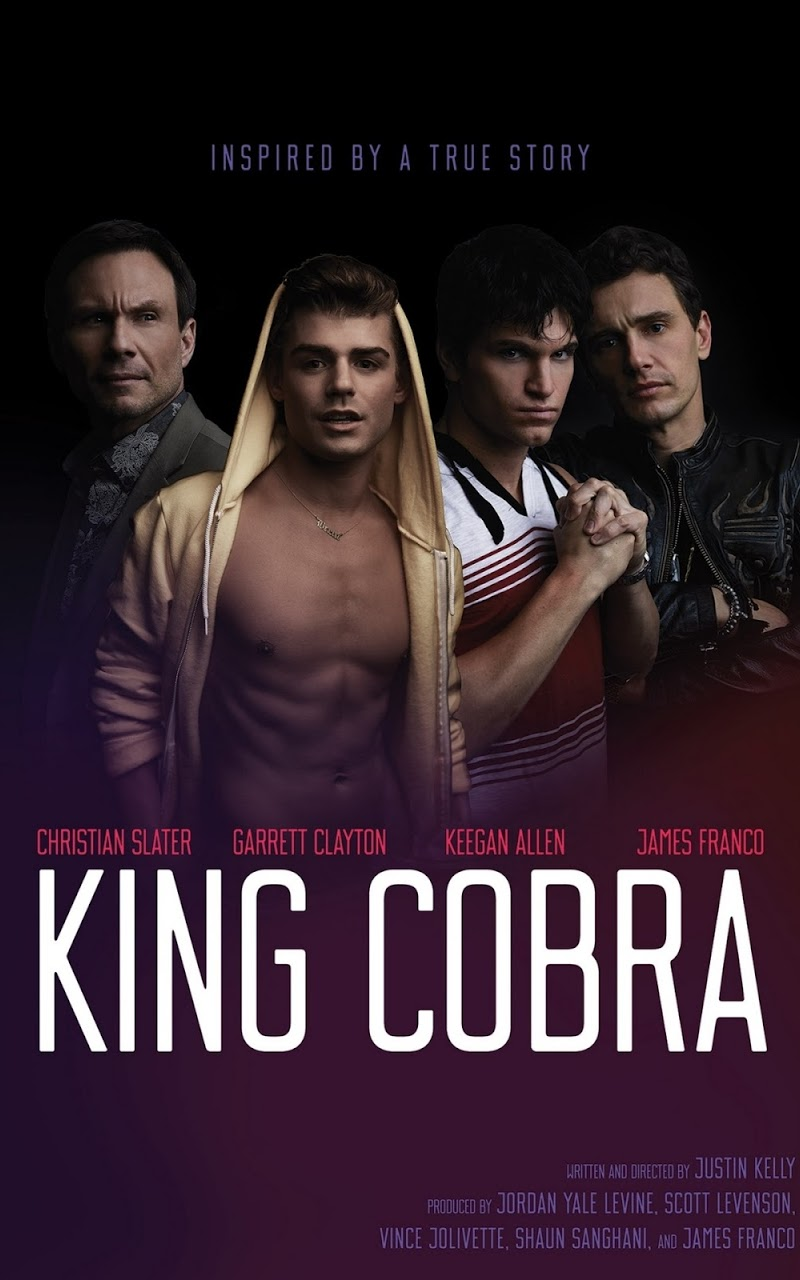 king-cobra-2016-movieposterhdwallpapers-1.jpg