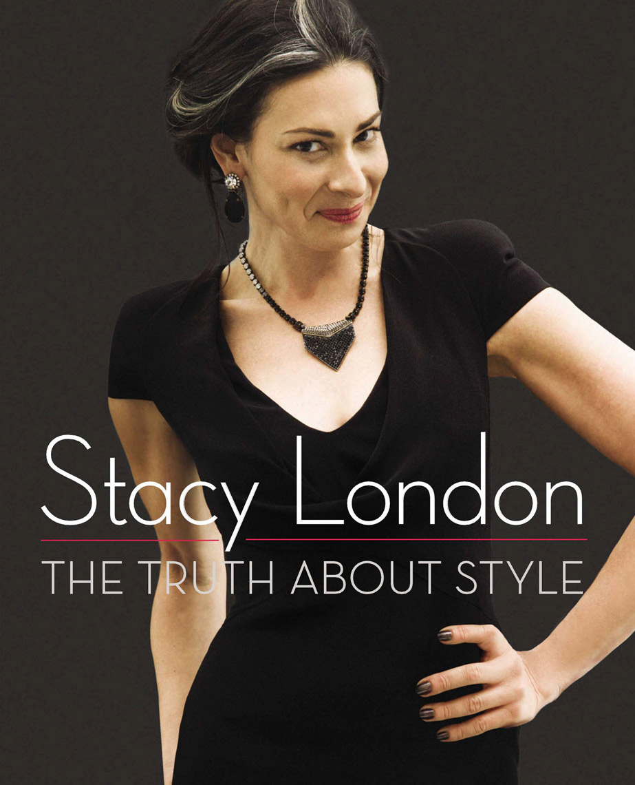 stacylondon_05.jpg
